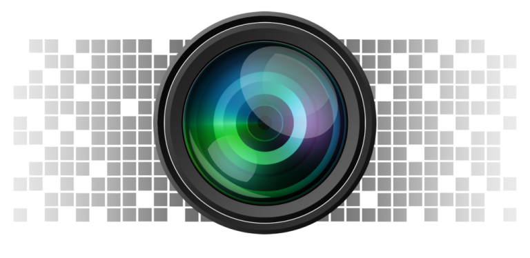 13thstation video editing service and photography